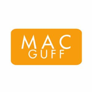 folivari-partenaires-macguff